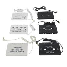 Mobile Cassette Adapter to Car Tape Player