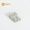 09140022641 , 09140022642 , HMK70-002-M 70A axial module industrial connectors for cables