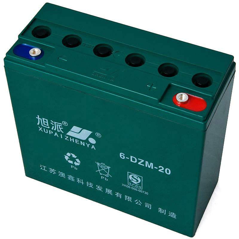 Batería de Super operado 250w antorcha eléctrica bici QS ISO <span class=keywords><strong>kit</strong></span> de conversión de CE