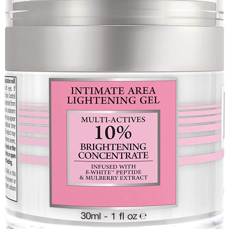 kojic acid beta arbutin whitening cream Intimate skin lightening gel