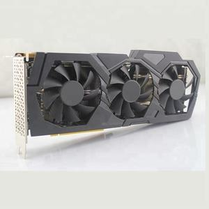 Wholesale Cheap China Graphic Card Mining Rig For ETH EOS GPUs Miner Machine GTX 1070 1080 RX580 570 P102 P104 Gaming VGA Card