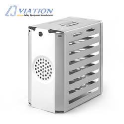 Top grade Best-Selling aluminium oven rack aviation manufacturer
