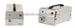 BIOBASE CY-A/B medical hospital sealing automatic blood bag tube sealer price
