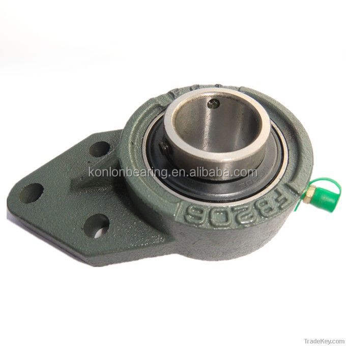 Ucfb 206 Bearing UC,UCP,UCF,UCFC,UCT,UCFL,UCPH,UCPA,UCFA,UCFB Pillow Blocks Bearing,big roller pillow block bearing uc214