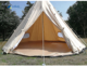 large tipi tent teepee tent for sale