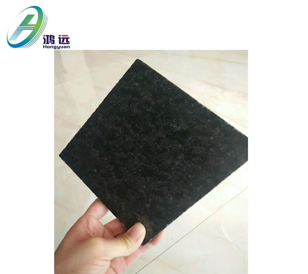 Best selling Products Absolute Black Slab Granite