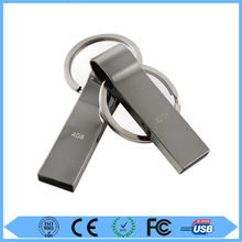 Low price promotion 4gb flash usb flash drive