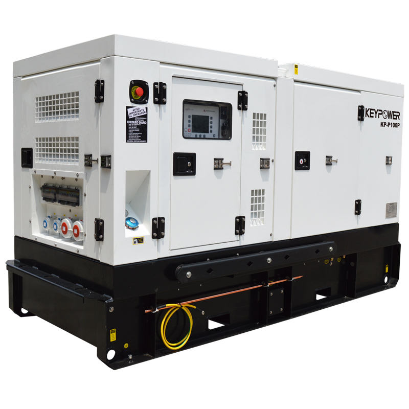Alternator 12v 300a For Harga Genset 10 Kva With Wiring Diagram Buy Harga Genset 10 Kva Alternator 12v 300a Diesel Generator Wiring Diagram Product On Alibaba Com