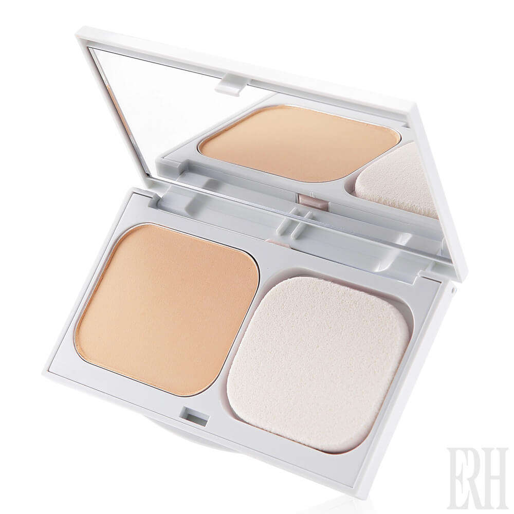 Cosmetic Distributor Malaysia Pressed-Powder Name Brands Face Powder Foundation