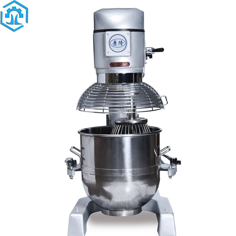 hot selling bakery equipment cake mixer
