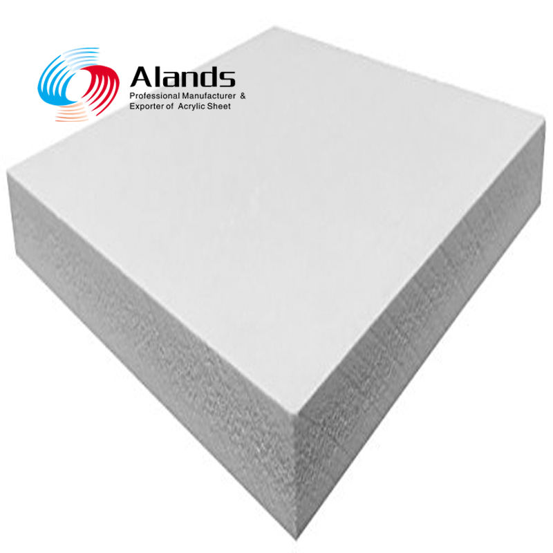 Professional pvc foam sheet /wpc board With Good Service