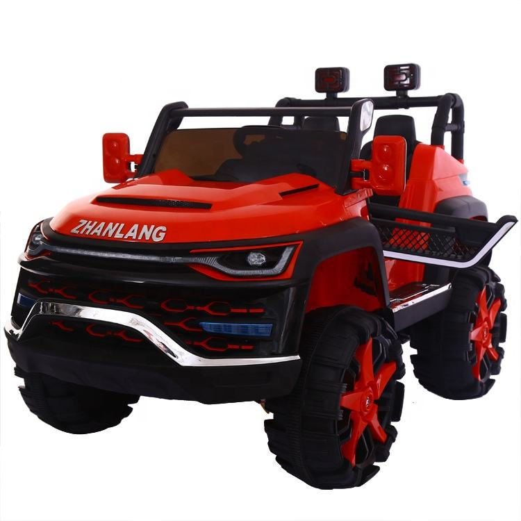 2019 new model battery operated electric ride on toys car for kids