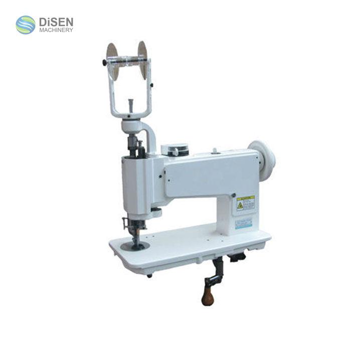 Betere Hoge Snelheid Hand Borduren Machine - Buy Hand Borduren Machine PQ-92