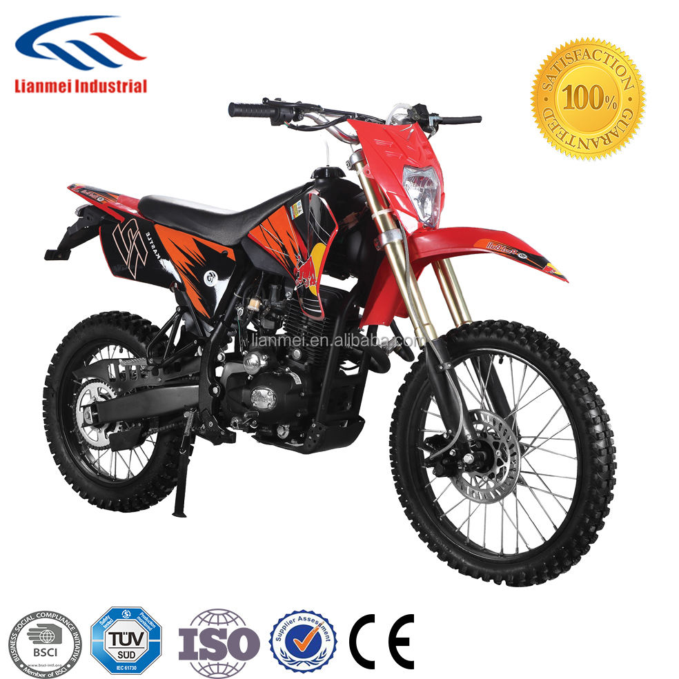 2015 New lifan motorcycles 150cc for sale