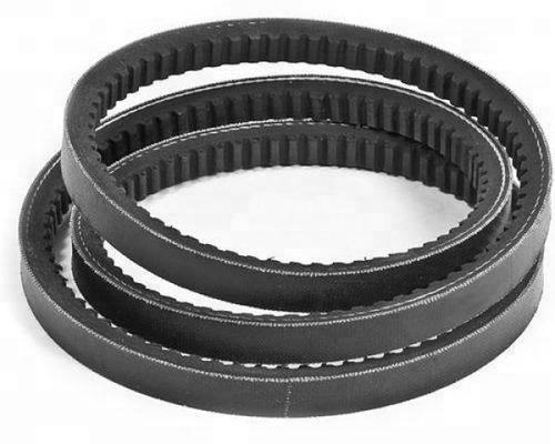 Chinese supplier good quality flat mechanical drive belt on professional manufacturer