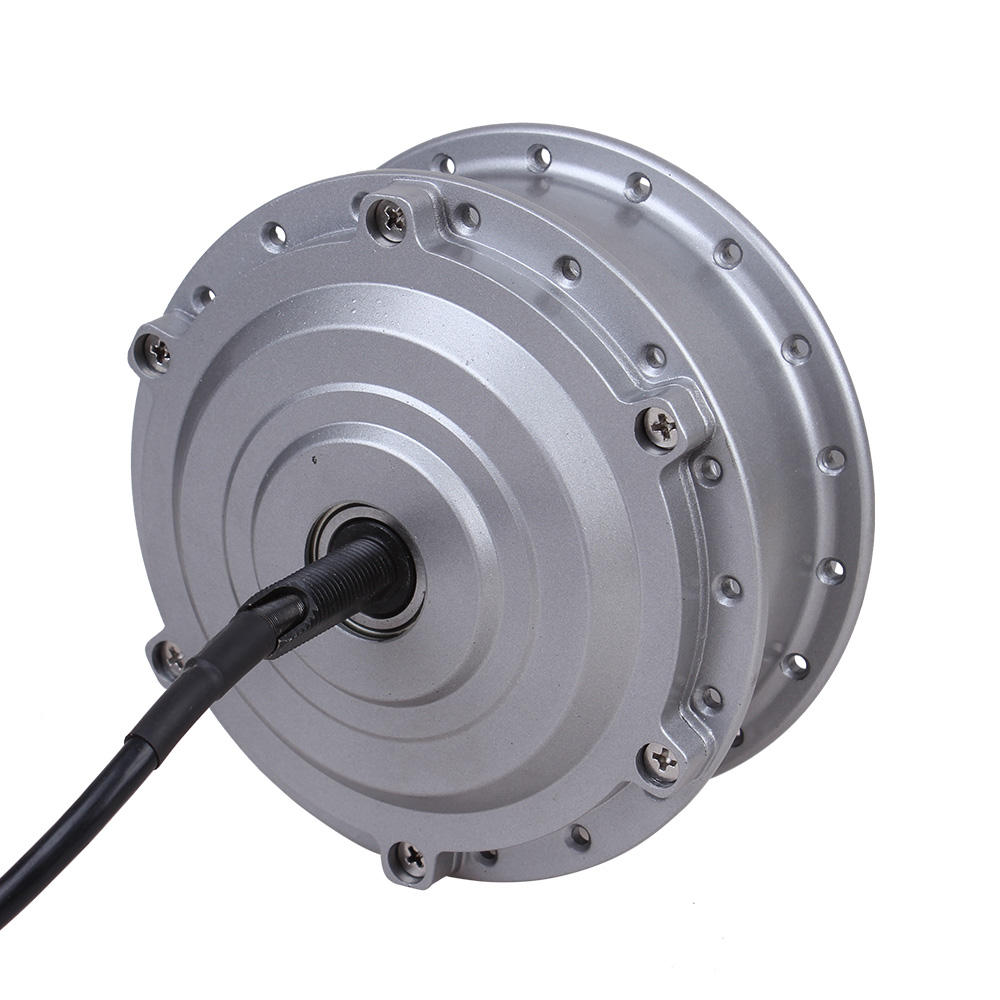 Electric motor hub electric motor 대 한 <span class=keywords><strong>자전거</strong></span> electric motor <span class=keywords><strong>자전거</strong></span> <span class=keywords><strong>중국</strong></span>