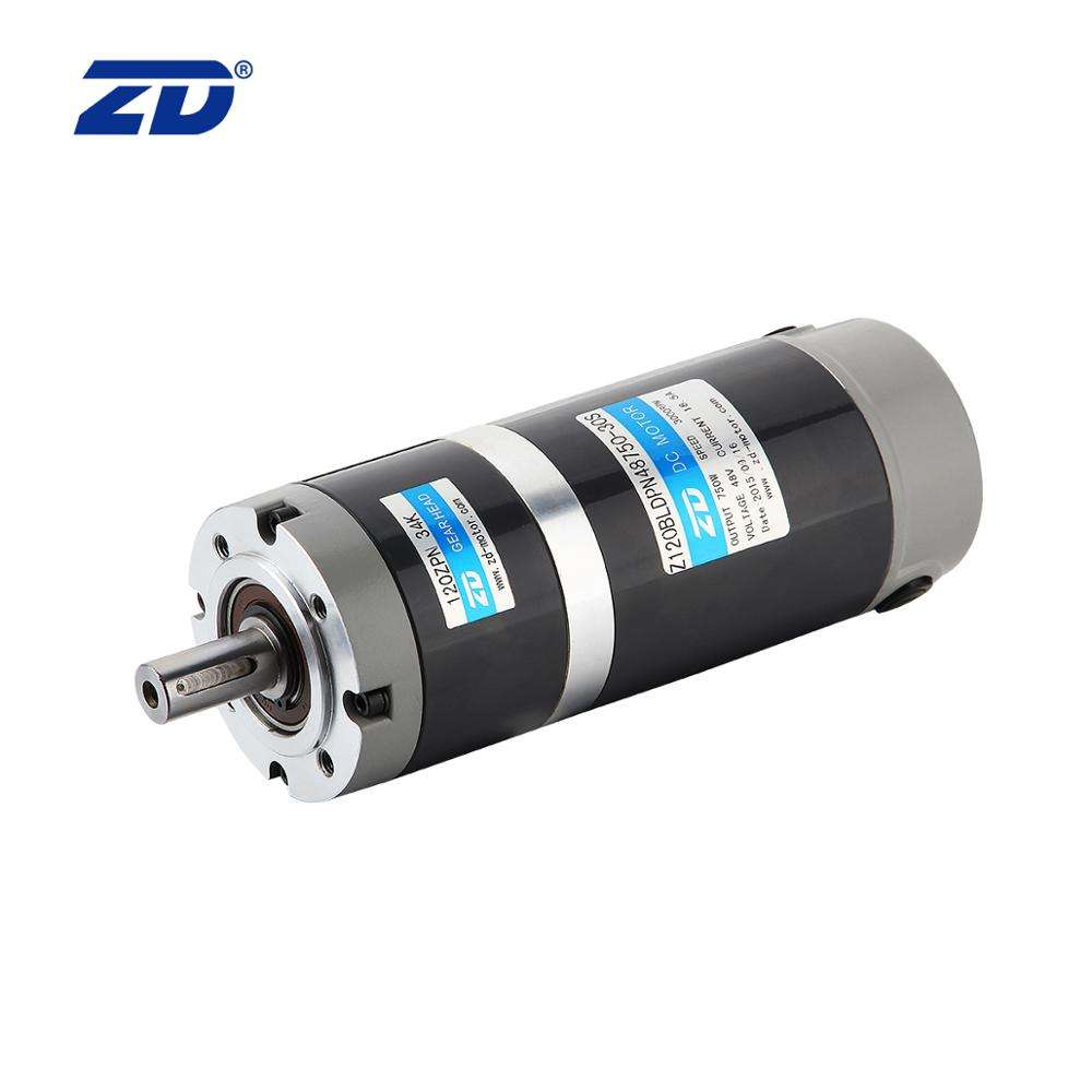 Miniature 7-word Geared Motor Speed Reducer Motor N20 Reduction 3V 87 Rotation