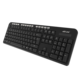 New Keyboard Gaming And Mechanical Keyboard 2019 New PC Wired Usb Gaming Mechanical Keyboard Keyboard Mouse Combo