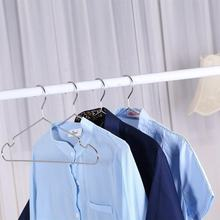 Custom suit hangers hardware organizer  cabide children hangers velvet hangers for clothes dress
