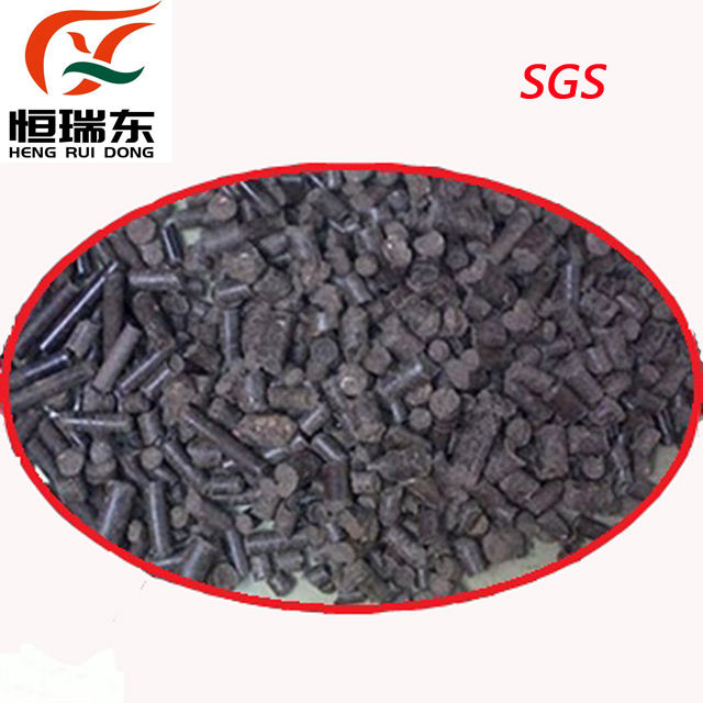 BEST QUALITY HARD WOOD CHARCOAL FOR BBQ FROM LU'AN HENGNENG BIO-ENGERGY WITH SGS CERTIFICATE