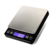 Pinxin Exactness 0.1g Digital Bakery Kitchen Postal Scale 1kg 0.01g Mini Pocket Scale Electronic Jewely Scale