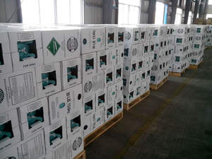 141b refrigerant gas with excellent quality