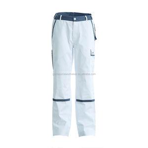 Catalogo De Fabricantes De Pantalones Pintor De Alta Calidad Y Pantalones Pintor En Alibaba Com