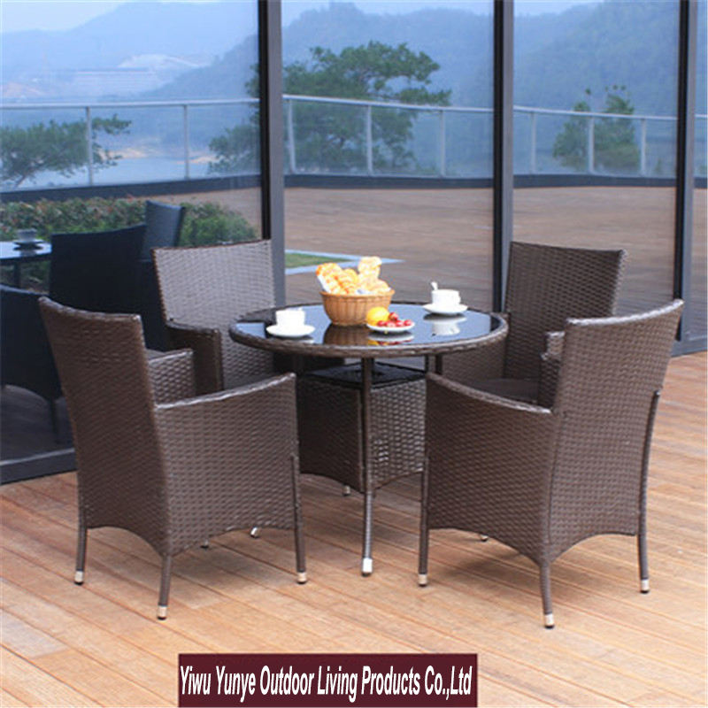 Modern Garden Patio rattan / wicker outdoor furniture rattan outdoor furniture jakarta tarrington house garden furniture rattan