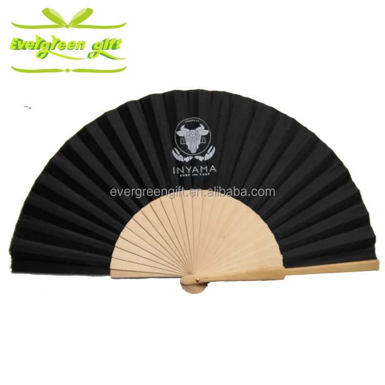 wooden sticks for hand fans
