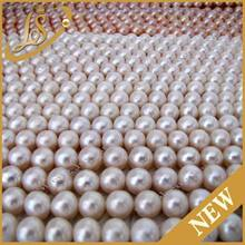 professional supplier loose pearl wholesale freshwater pearl