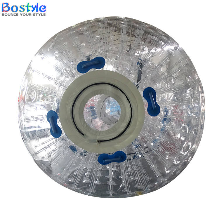 Cheap inflatable human hamster sphere balls buddy zorb ball for sale