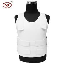 Light Weight Bulletproof Vest military army