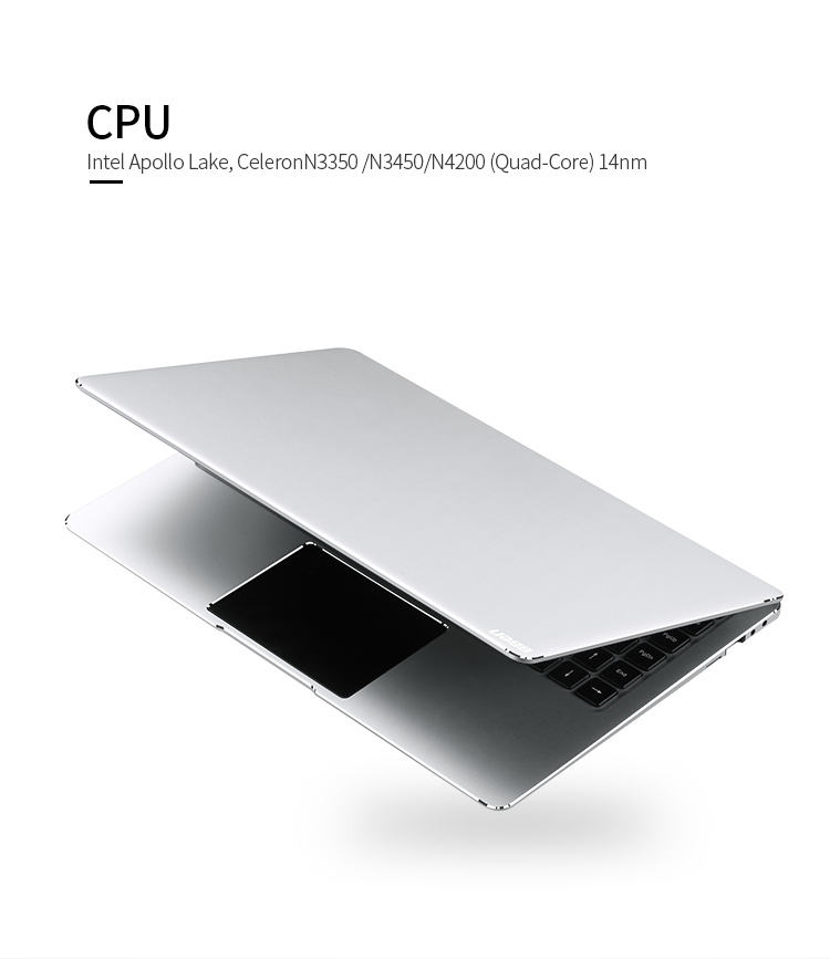 Good quality 14 inch Notebook Computer Laptop