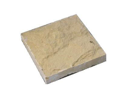 cheap patio paver stones for sale 6 inch 12 wide