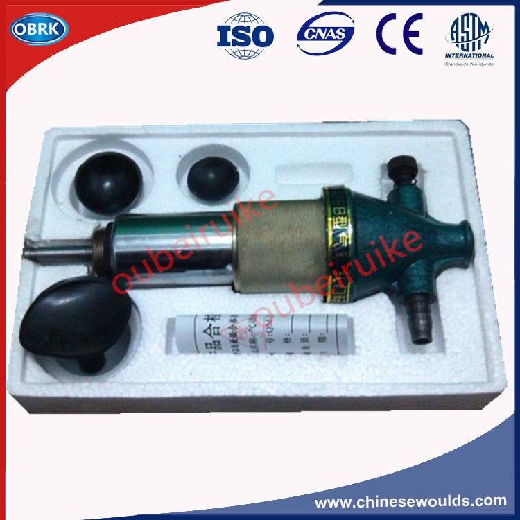 Durable High Quality Car Pneumatic Valve Grinder Repair Tools Grinding Engine