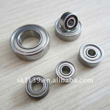 KAVO Ceramic Dental Handpiece Bearings