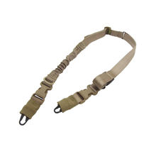 High Quality Nylon Two-Point Rifle Sling Tactical Gun Sling