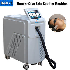 Zimmer Air Cooling Device For Cooling Zimmer Air Cooling Device For Cooling Suppliers And Manufacturers At Alibaba Com