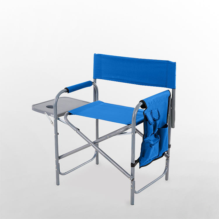 Hiking summer popular beach for adults space saving delux lidl camping chair
