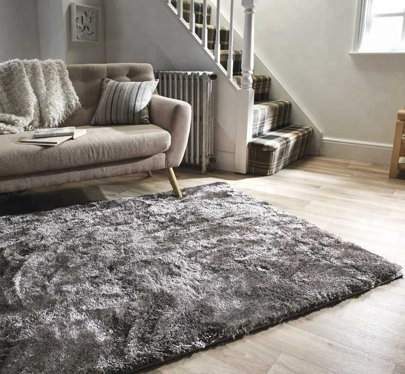 large size long pile shaggy carpet rugs living room carpet chinese carpet