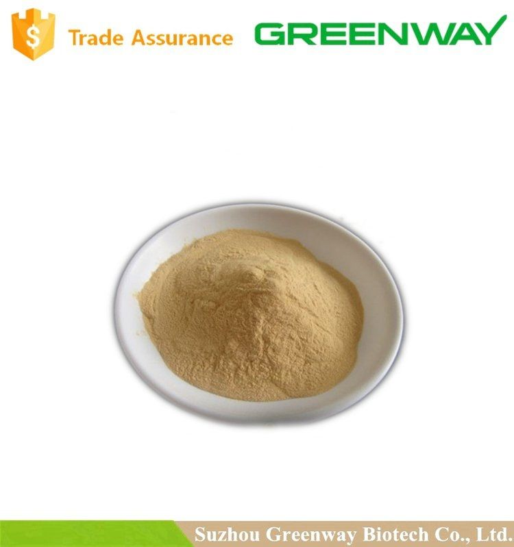 Best Sells Product chitosan oligosaccharide for fertilizer