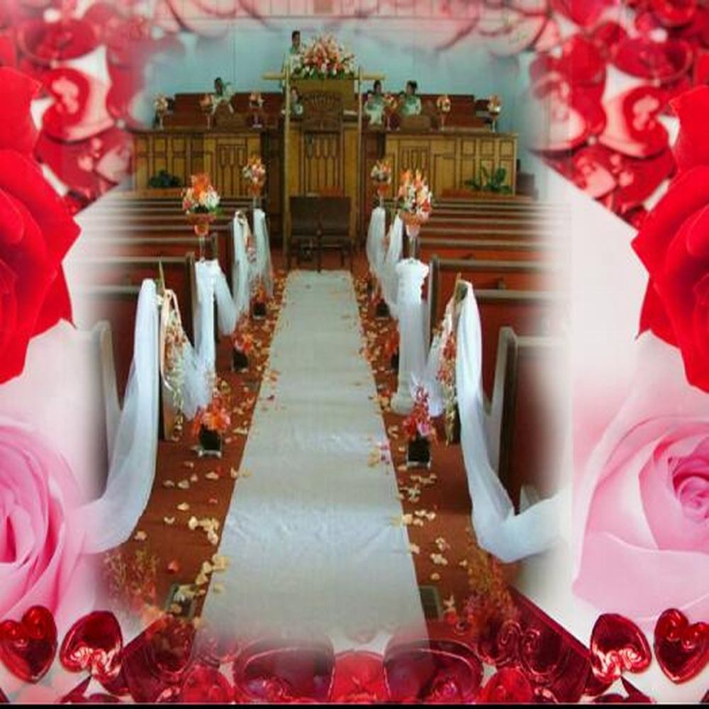 Guangzhou factory hot wholesale white aisle runner high quality wedding carpet 3ft width 100ft length in roll