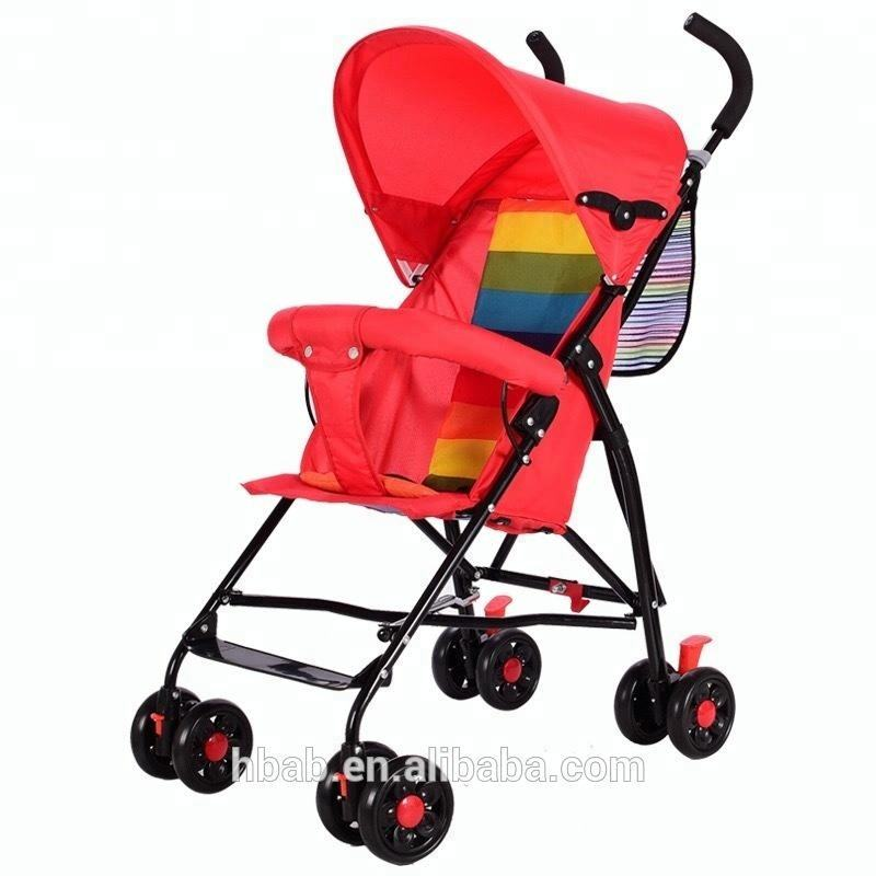 2018 amazon portable baby strollers walkers