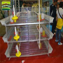 Great farm baby chick cage for sale