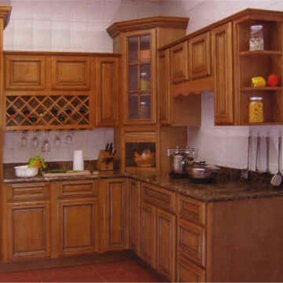 Export Standard Solid Wood Oak Panda Kitchen Cabinets Miami Buy Panda Kitchen Cabinets Miami Solid Wood Itchen Cabinets Kitchen Cabinets Miami Product On Alibaba Com