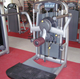 TZ-6009 Multi Hip Fitness Club Use Gym Fitness Equipment / Commercial exercise equipment/ Bodybuilding machine