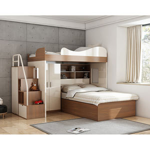 Desk Bunk Beds Desk Bunk Beds Suppliers And Manufacturers At Alibaba Com