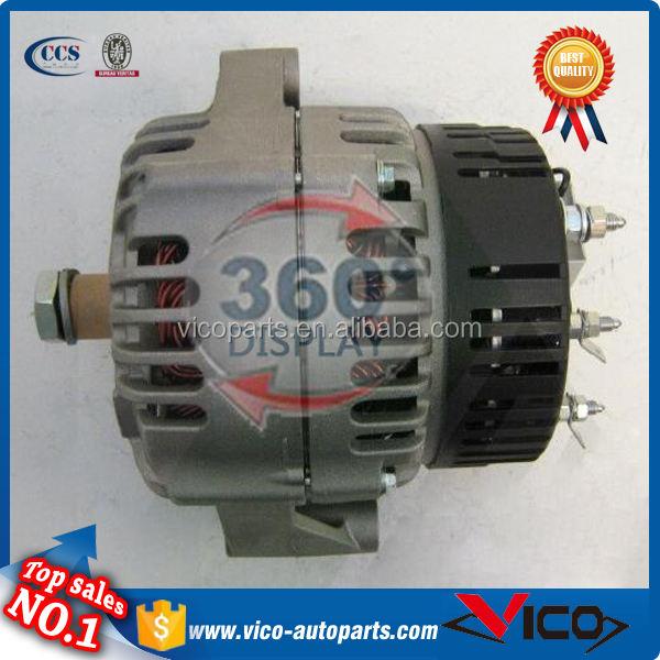 Holdwell Solenoid SA-3991-12 for Tractor MF7250 MF7252 MF8160 Sisu Valmet 634 620 Engine