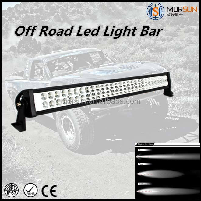 Factory Price 180w Led Working Light