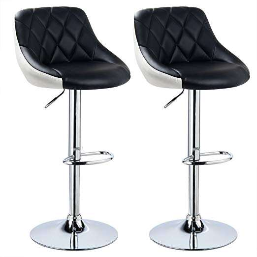 Factory Directly Modern Kitchen Design Bar chairs Bar Stool